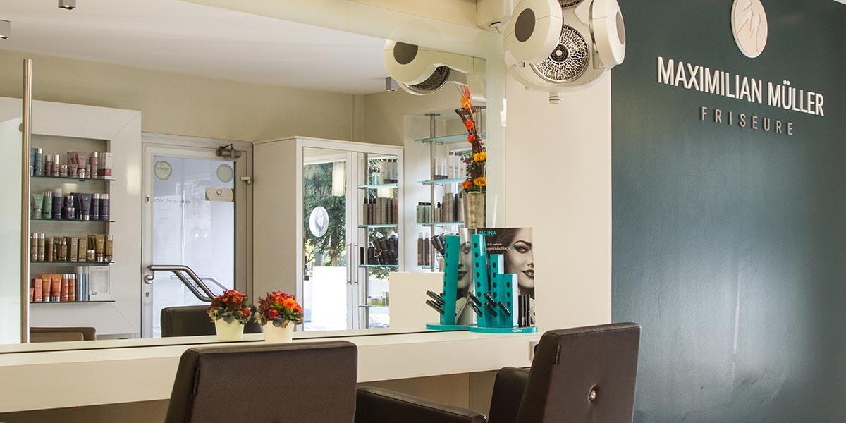 datenschutz maximilian m ller friseure. Black Bedroom Furniture Sets. Home Design Ideas